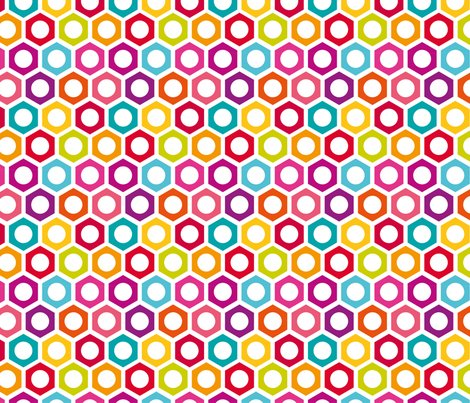 Hexagon_dot_swatch-01_shop_preview