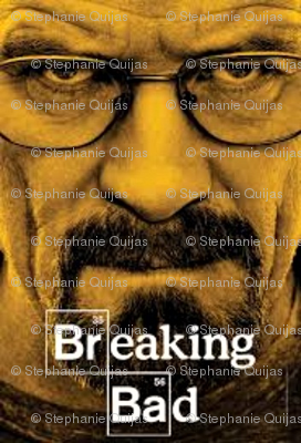 breaking_bad-ed