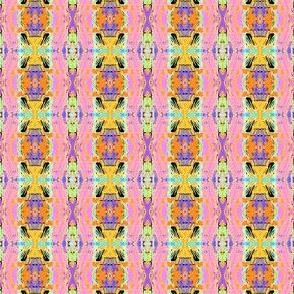 Clone Pattern 17