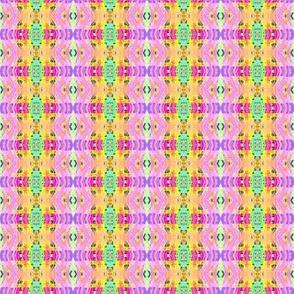 Clone Pattern 11