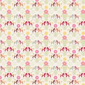 Dala_horse_pastel_rose_ecru_s_shop_thumb