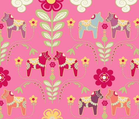 Dala_horse_pastel_rose_l_shop_preview