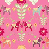 Dala_horse_pastel_rose_l_shop_thumb