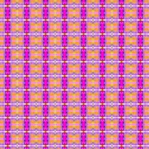Clone Pattern 13