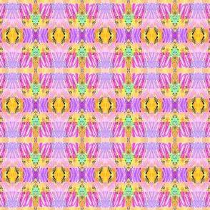 Clone Pattern 18