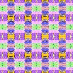 Clone Pattern 6