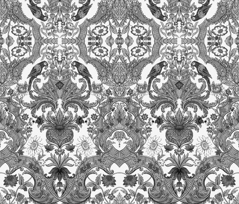 Rparrot_damask__black_and_white_shop_preview