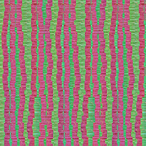 sw stripe christmas fleck vertical