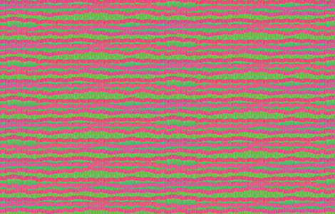 sw stripe christmas fleck horizontal fabric by glimmericks on Spoonflower - custom fabric