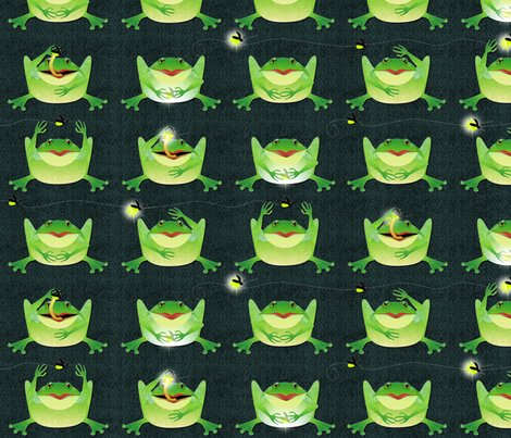 Frogs_love_fireflies_alt1_shop_preview