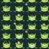 Frogs_love_fireflies_alt1_shop_thumb