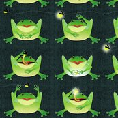 Frogs_love_fireflies_2_shop_thumb