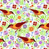 Deco_flower_vine_bird_crp_shop_thumb