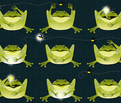 Rrrfrogs_love_fireflies_synergy0001c_comment_323629_thumb