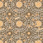 Hiva Mo'o Circles 1a