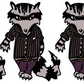 Rrrrrrrrraccoon_with_swaggeriv_shop_thumb
