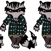 Raccoon_with_swaggerii_shop_thumb