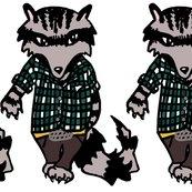 Raccoon_with_swaggerii_shop_thumb