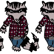 Raccoon_with_swagger_shop_thumb