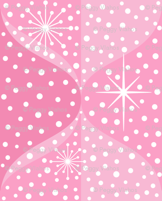pink_swirl