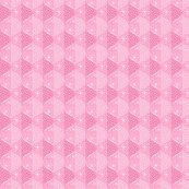 Rpink_swirl_shop_thumb