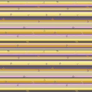 welsh-stripe-flowers_1