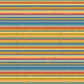 welsh-stripe_flowers2