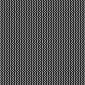 R8_bit_chevrons_stripe_shop_thumb