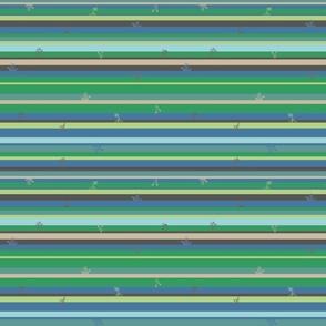 welsh-stripe_3