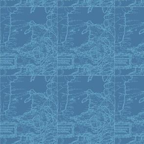 welsh-map-dk-blue