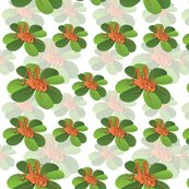 Rrrrrrspoonflower_cricket_design_shop_thumb