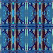 Blue Bodega Bars