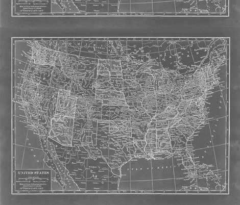 Rrrminimalist_map_of_us_in_gery_and_white_shop_preview