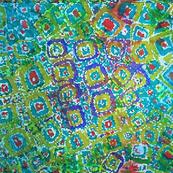 carr_mosaic_2_