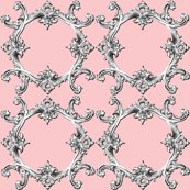 Rococo_swag_basic_circle_pink_white__shop_thumb