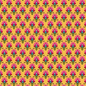Buttercup_Pastel_Floral_Mini
