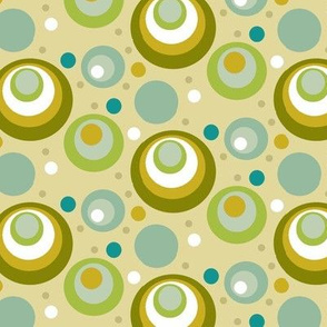 Natural_Aqua_Dots
