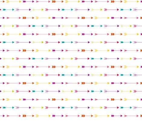 Bright_arrows_swatch-01_shop_preview