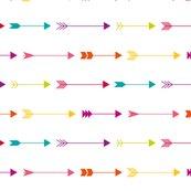 Bright_arrows_swatch-01_shop_thumb