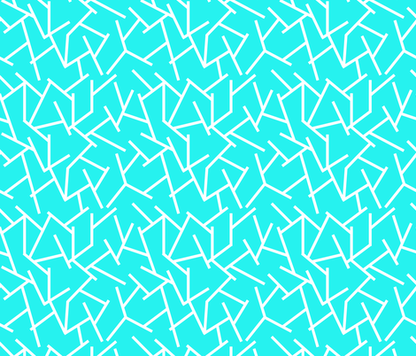 abstract_ocean fabric by holli_zollinger on Spoonflower - custom fabric