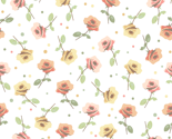 Rr3_color_rose_for_spoonflower-02_thumb