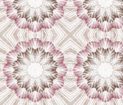 deco 6 fabric by kociara on Spoonflower - custom fabric