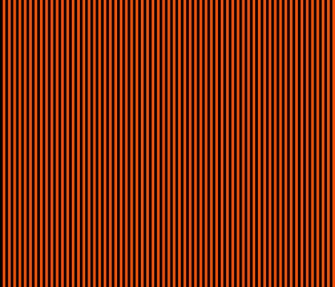 funky halloween stripe synergy0008