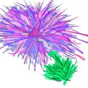 Rrrrrrrrrrrrrspikey_flower_ed_ed_ed_shop_thumb