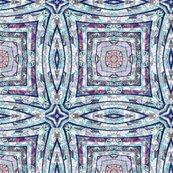 Rcollage11_shop_thumb