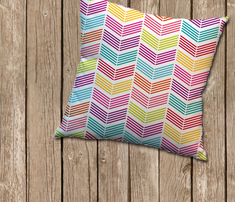 Bright_chevron_swatch-01_comment_327179_thumb