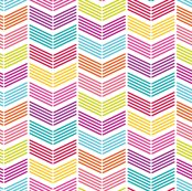 Bright_chevron_swatch-01_shop_thumb
