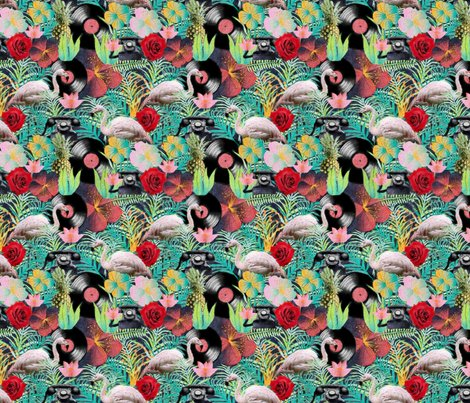 Rfashionmixspoonflower_shop_preview