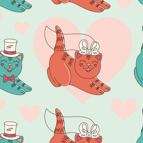 Pattern_with_kittens-married