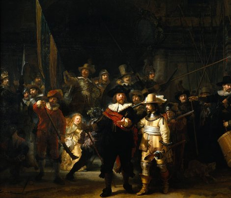 Rembrandt_-_the_nightwatch_shop_preview